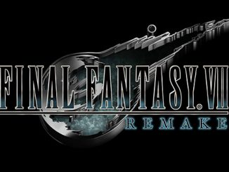 Final Fantasy VII remake has been delayed