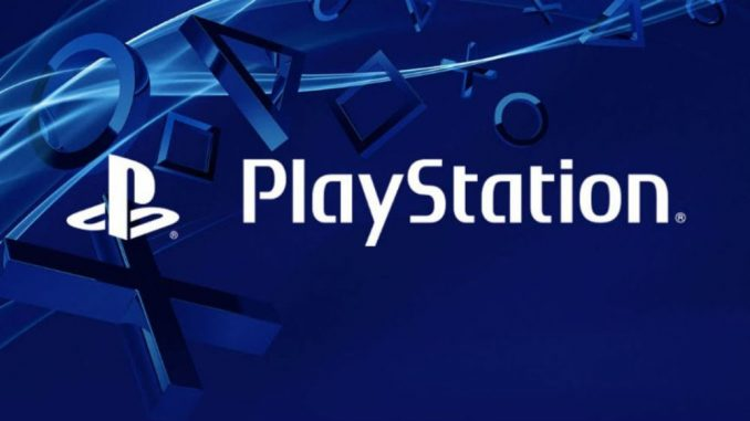 Sony announces that it will not attend E3 2020