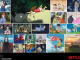 Twenty-one Studio Ghibli films coming to Netflix